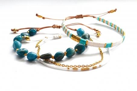 Dámské sady šperků
